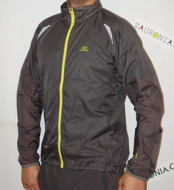 foita helly hansen e lite ultra light windproof waterproof m l DSC09063_cr