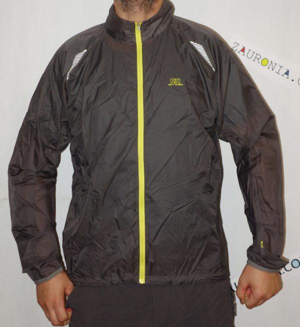 foita helly hansen e lite ultra light windproof waterproof l xl DSC09039_cr