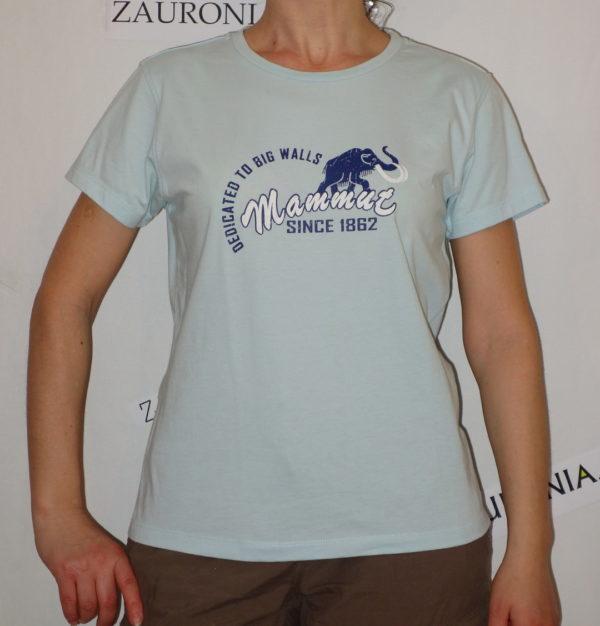 tricou mammut s m dame DSC00075_cr