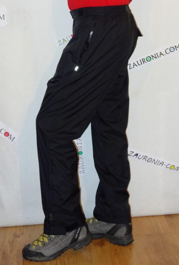 supra pantaloni cross ftx waterproof 20k s m 44 DSC05527_cr