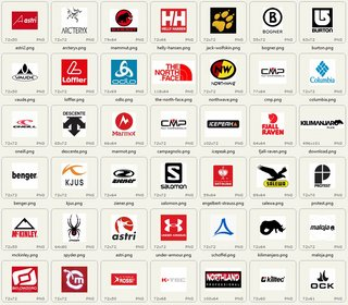 best-mountain-brands