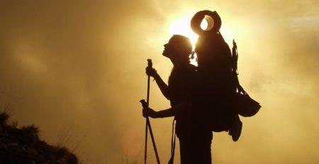 trekking-alpinism-munte