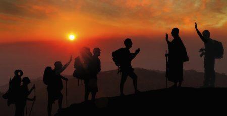 trekking-alpinism-munte-drumetii