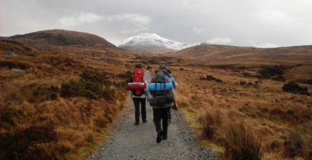 trekking-alpinism-munte-sport