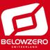 BelowZero